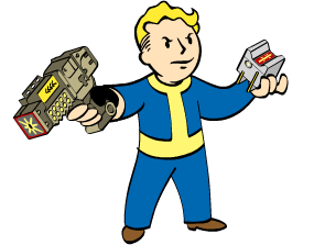 Fo4_ScienceX