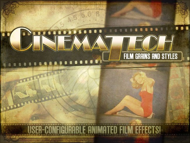CINEMATECH---Splash01