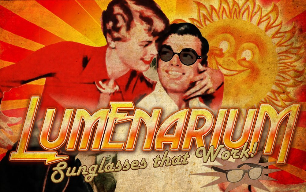 Lumenarium-Poster-1