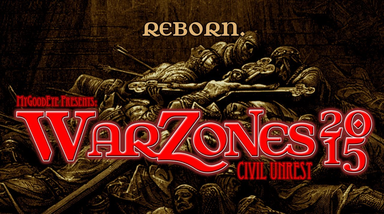 WARZONES---Small-Ads02