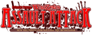 WZAA_Logo_1253x479
