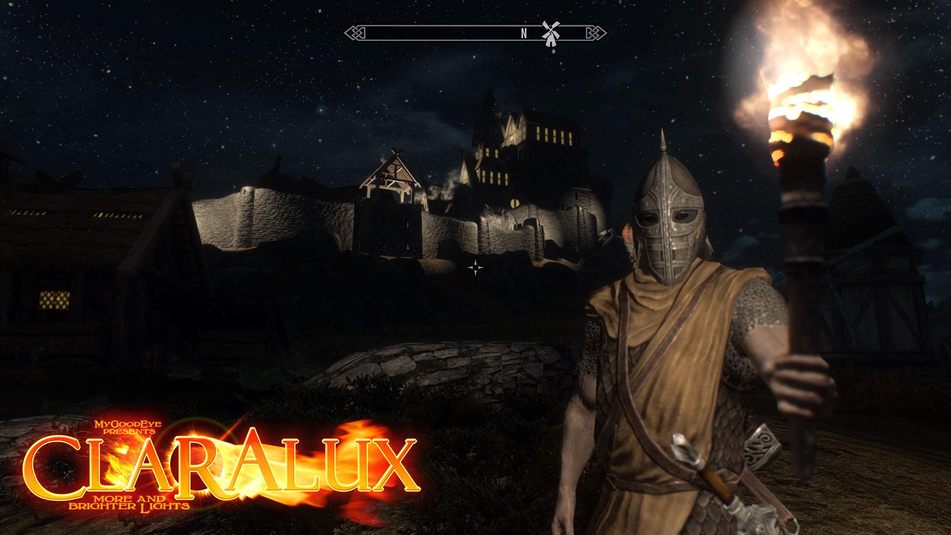 CLARALUXscreens01